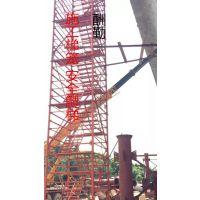 酬勤施工梯笼箱式梯笼施工通用优选品牌质量保证