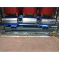 聚邦专业生产郑州干式变压器减振垫