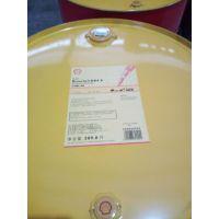 广州劲霸R4 X 15W-40重负荷柴油机油,Shell Rimula R4X 20W50发动机油
