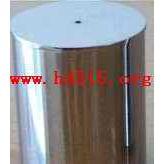 中西(CJ 促销)不锈钢密度杯型号:WTB11-100