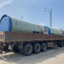山西地埋式一体化预制提升泵站国内品牌厂家