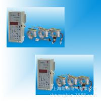 KT48M-1600A/3P欠压智能控制器 上海能垦低压智能控制器