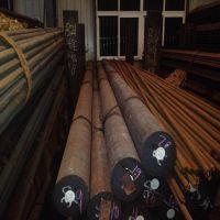 宝钢18CRMOS4H化学成分 卖钢板的厂家 18CRMOS4H圆钢价格