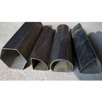 供应德阳_八角无缝异型钢管_菱形异型钢管订做