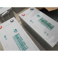 赛特BT-HSE-80-12蓄电池参数报价 赛特蓄电池维修
