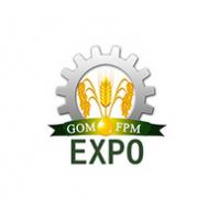2017第八届IND中国国际现代粮油机械装备展览会(IND中国粮机展)