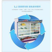 供应江苏苏州、无锡点菜柜, 雪弗尔 DCG-A 展示冷柜麻辣烫点菜柜,小菜冷藏展示柜,江苏点菜柜报价