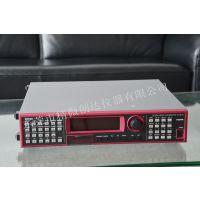 精微创达出售 租赁ASTRO VG-870