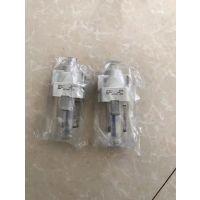 日本SMC油雾器AL30-03-R-A,原装正品,假一赔十