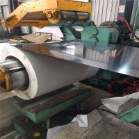 443不锈钢平板BA表面 电梯建材 厂家直销 价美物优 1.5*4*8