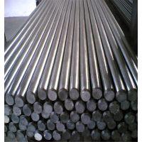 55Cr3对应国内什么材质55Cr3厂家