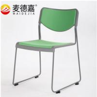 鹤岗市餐厅桌椅,甜品店会议培训室现代休闲多用布艺椅