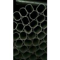生产装饰用马蹄异型管 客户可来图定制异型钢管 承接各种异型管