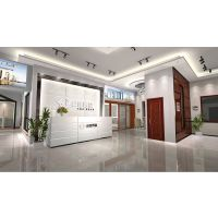 专业铝包木门窗供应-维朗门窗铝包木门窗供应