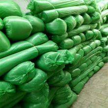 工地防尘网 2针盖土网 盖土网多少钱一米