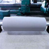 液体硅橡胶包胶价格