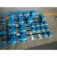 上海匹德SWL1升降机优质SWL1蜗轮丝杆升降机