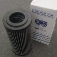 翡翠液压油滤芯HP0504A25AS翡翠液压滤芯