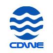 2017CDWE成都国际水展