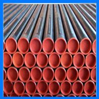 天津现货供应美标N-80石油钢管 石油无缝套管 矩形管 规格齐全 保质保量