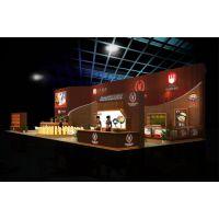 上海食品添加剂展,广州展览公司,众派注重展台细节