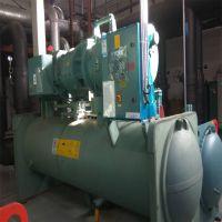 盐城专业冷凝器清洗公司 十年水处理维保经验丰富 值得您信赖!ARS-WB