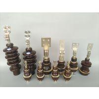 工厂直销 变压器套管 导电杆 瓷瓶 胶珠胶垫 Φ12 Φ16