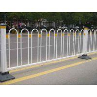 市政道路京式护栏