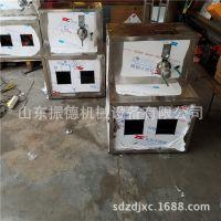 广元市 7用食品膨化机 玉米大米江米棍机 五谷杂粮膨化果机器型号