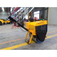 江苏小型压路机厂家 手扶式压路机施工更方便