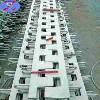 桥梁伸缩缝 梳齿板伸缩缝 多向变位梳齿板伸缩缝 厂家直销