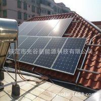 太阳能光伏发电设备 太阳能光伏发电价格 太阳能光伏发电