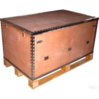 三门峡免熏蒸木箱 三门峡出口木箱熏蒸 三门峡免熏蒸木箱价格