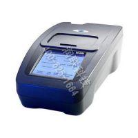 永康便携式分光光度计 DR2800便携式分光光度计优质服务