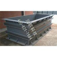 肇东供应电镀槽设备 供应电镀槽设备XL—5P优质服务