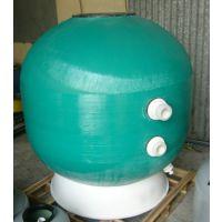 厂家供应水净化设备,泳池水处理设备,量大从优,欢迎订购