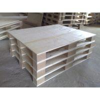 淄川区熏蒸木托盘, 张店松木托盘出口,淄川胶合板托盘生产厂家