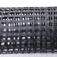 现在玻纤格栅价格便宜吗?2018年诺联玻璃纤维格栅有优惠吗