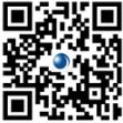 北京中联安华科技有限公司