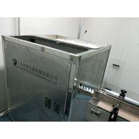灌装机原理 虎越专业提供常压灌装机原理,液体灌装机械加工等服务