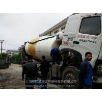 上海十年厂家专业维修力士乐液压油泵(搅拌机泵车设备)
