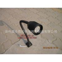 供应数控车床专用JL50D-1工作灯-机床灯具 (led荧光工作灯)