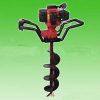 巩义四冲程植树挖坑机偃师栽树挖坑机偃师性价比