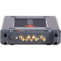 P9371A回收是德科技精简系列矢量网络分析仪P9371A维修
