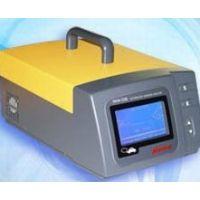 芜湖auto5-1汽车尾气分析仪,汽车废气分析仪,信誉保证