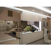 整体橱柜,碗柜,顶柜,吊柜,矮柜免费测量安装