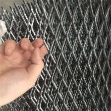 金属板网—重型钢板网报价/菱型金属网价格【冠成】
