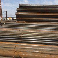 云南西双版纳昆钢厂家直销DN40高频焊管48mmx3x6000