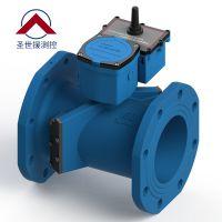 云南玉溪圣世援工业用水表T3-1厂家出售