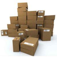 田寮纸箱生产加工